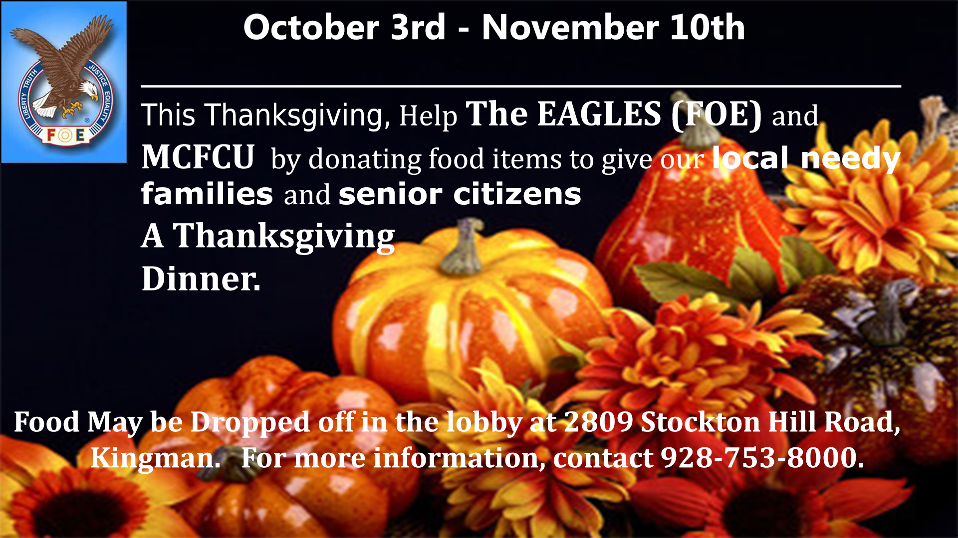 eagles-food-donations