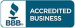 Click here to access the Better Business Bureau Accredited Business to review Mohave Community Federal Credit Union's BBB ratings.