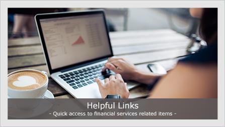 helpfulLinks-box