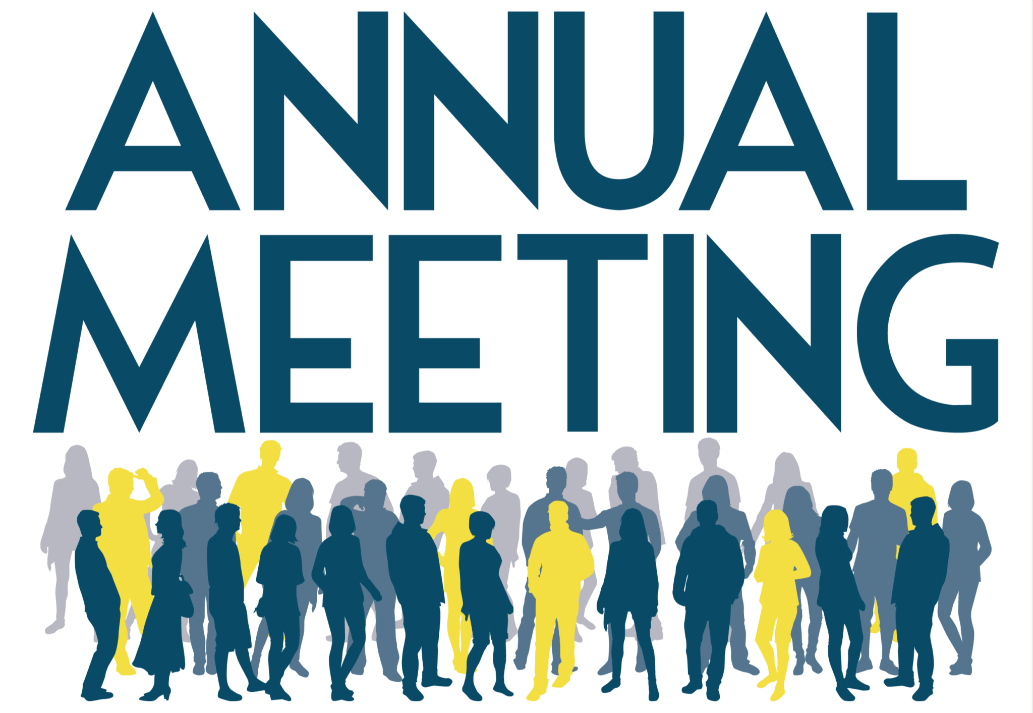 Mohave Community Federal Credit Union 63rd Annual Meeting